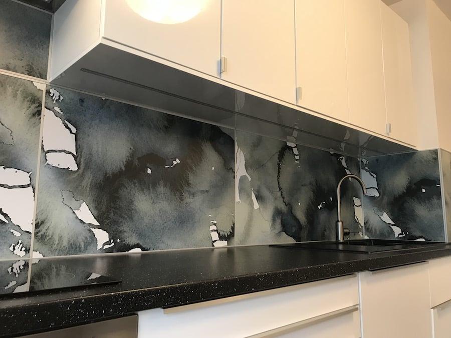 Muvito IKEA Küchenmontage Berlin. Jetzt Küche montieren lassen ✅